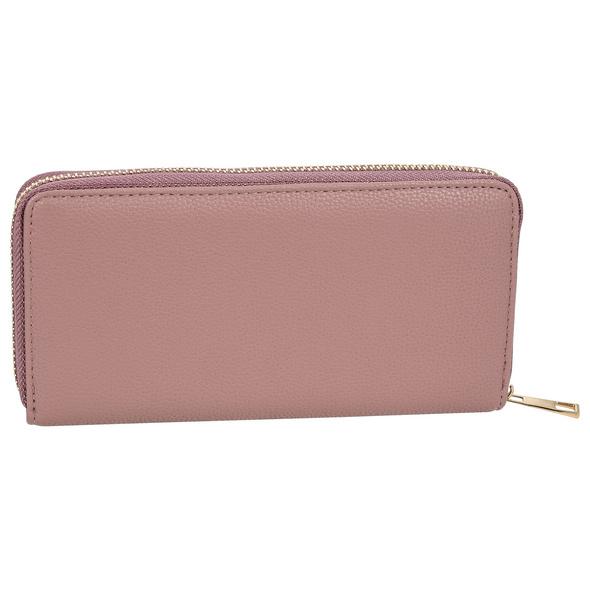 Portemonnaie - Sweet Lilac