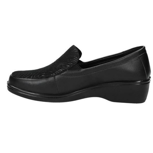 Modell: LAURA BERG DAMEN SLIPPER