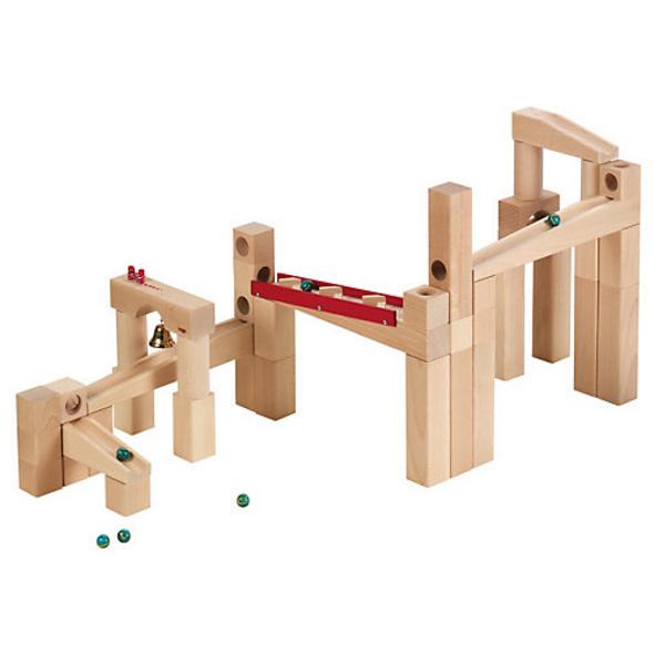 Bausatz
