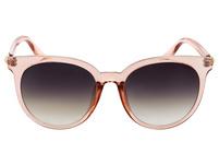 Sonnenbrille - Happy Light
