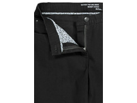 Jeans Mandy, 5-Pocket, Komfortbund, gerades Bein