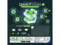 GraviTrax Splitter