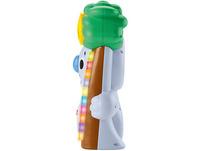 Fisher-Price BlinkiLinkis Koala, Baby-Spielzeug mit Musik, Lernspielzeug