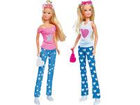 Steffi LOVE Jeans Fashion, 2-sort.