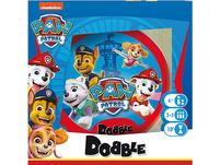 Dobble PAW Patrol