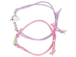 Armband - Star Unicorn