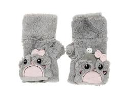 Handschuhe - Sweet Gloves