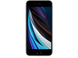 Apple iPhone SE (2nd generation) 256GB