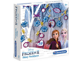 Frozen 2 - Glitzernde Ketten