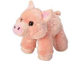 HUG'EMS Schwein